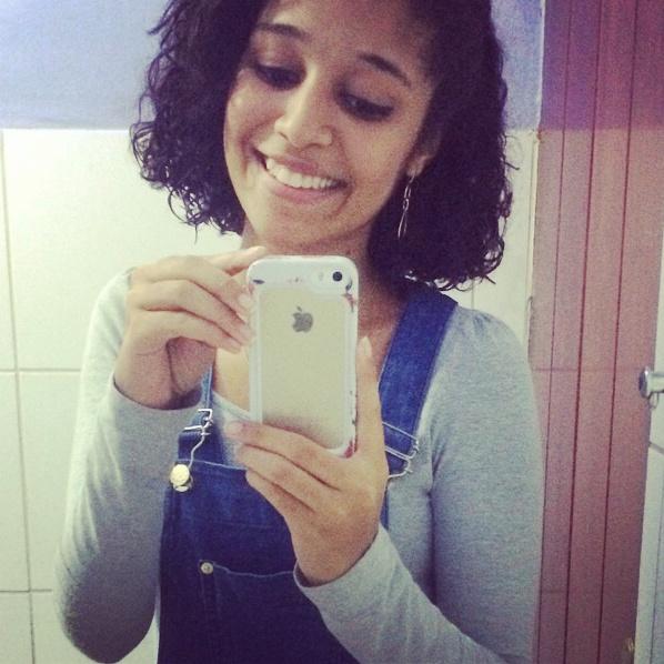 tipo4+cabelos+cacheados+transicao+passagem+blog+caruaru (1)